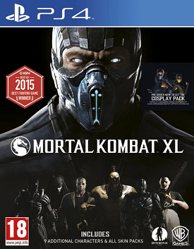 mortal-kombat-xl-ps4