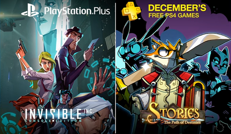 playstation-plus-december