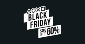 playstation-store-black-friday-sale