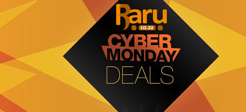 rarus-cyber-monday-deals