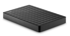 seagate-expansion-2tb-portable-hdd