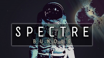 spectre-bundle