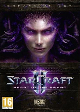 starcraft-ii-heart-of-the-storm-pc