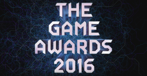 the-game-awards-sale-steam