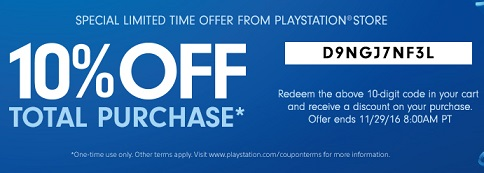 us-playstation-store-10-off-voucher