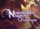 neverwinter-nights-diamond