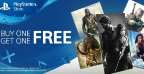 ps-store-buy-one-get-one-free-promo