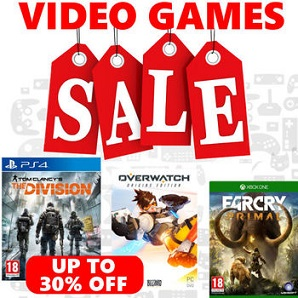 rarus-festive-season-game-sale
