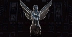 xbox-store-game-awards-sale