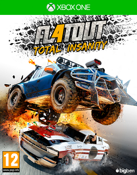 Raru's Games Clearance Sale
