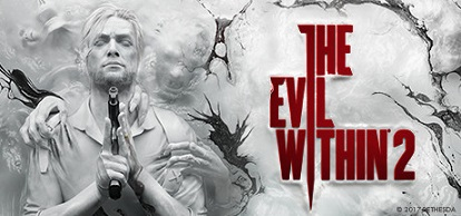 The Evil Within 2 + The Last Chance Pack