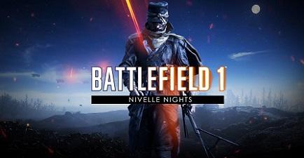 Nivelle Nights DLC