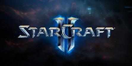 StarCraft II Free To Play