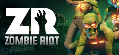 ZR: Zombie Riot