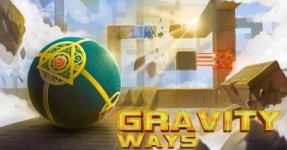 Maze 3D: Gravity Labyrinth Pro