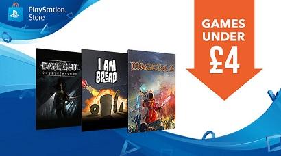 Games Under R90 Sale