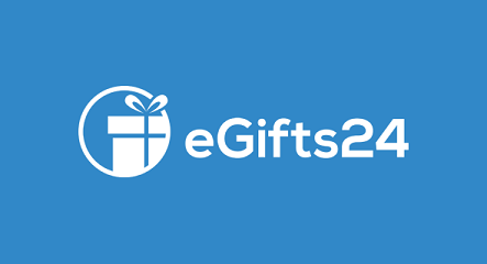 eGifts24 Competition