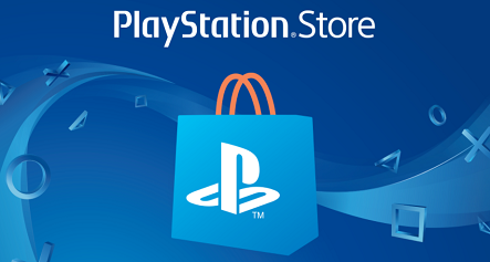 20% Off US PlayStation Store Voucher