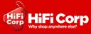 HiFi Corp