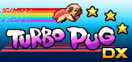 Turbo Pug DX