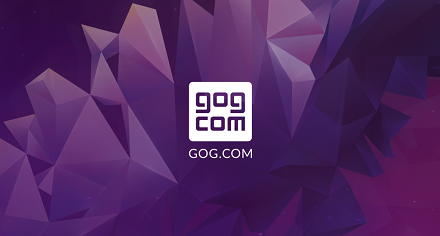 GOG Free Game Promotion