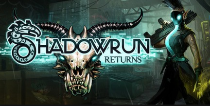 Shadowrun Returns Deluxe