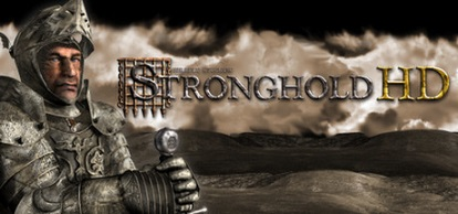 stronghold-hd