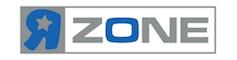 rzone