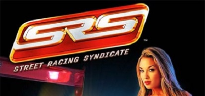 street-racing-syndicate