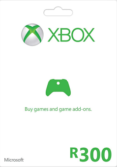 r300-xbox-live-gift-card