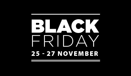 bt-games-black-friday