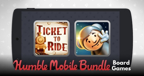 humble-mobile-bundle-board-games