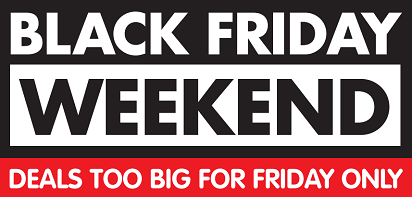 makros-black-friday-sale