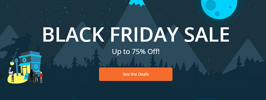 origins-black-friday-sale
