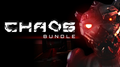 Chaos Bundle