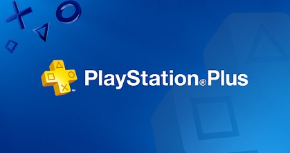 12 Month PlayStation Plus Sub + Rainbow Six Siege
