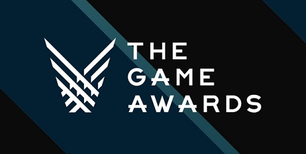 US PlayStation Store The Game Awards 2017 Sale