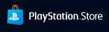 US PlayStation Store