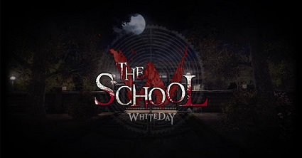 The School: White Day