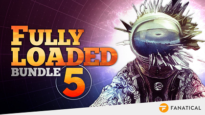 Fully Loaded 5 Bundle