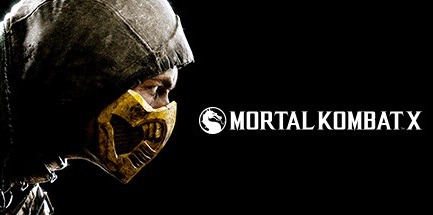 Mortal Kombat X Free Play Weekend