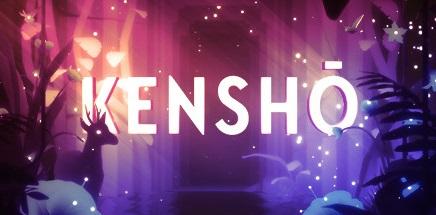 Kenshō