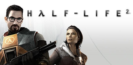 Half Life Series Now Free To Play