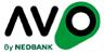 Nedbank Avo
