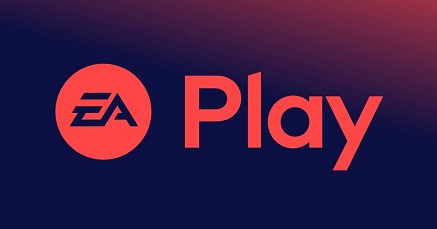 1 Month EA Play
