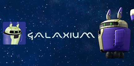 Galaxium